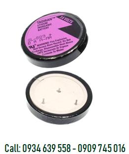 Tadiran SL-889; Pin nuôi nguồn Tadiran SL-889 Lithium 3.6v 1/10D chính hãng Made in Israel